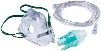 Picture for category Respiratory