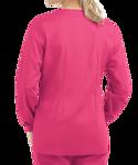 Picture of PASSU 2432 Workwear Scrubs Women's Two Pocket Top