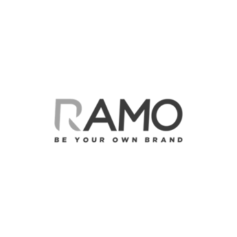 Picture for manufacturer Ramo