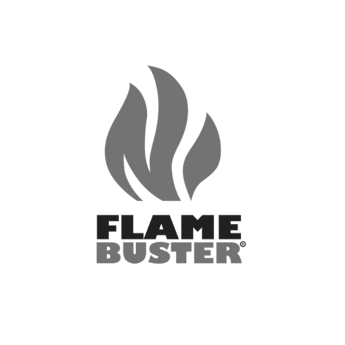 Picture for manufacturer Flame Buster