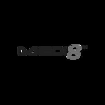 Picture for manufacturer Medi8