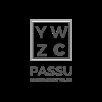Picture for manufacturer PASSU