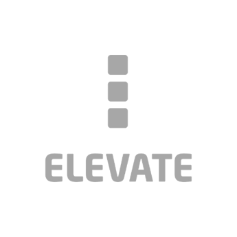 Picture for manufacturer Elevate