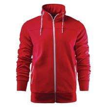 JOGUFZJ1-Jog-Unisex-Full-Zip-Jacket-Red