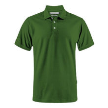 SMPR1-Sunset-Men's-Polo-Regular-SportsGreen