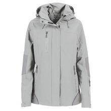 IBLJ1- Islandblock-Ladies-Jacket-Grey