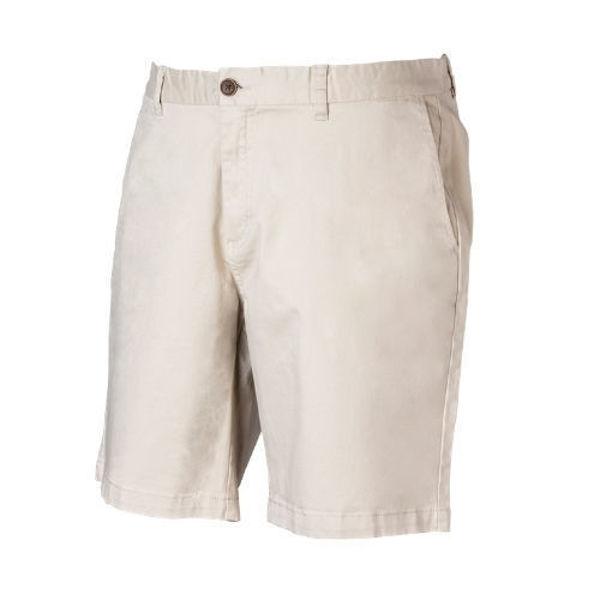 CARCS1-Carson-Classic-Shorts-Beige