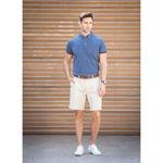 CARCS1-Carson-Classic-Shorts-Model