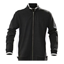 ATLJ1-Atlanta-Unisex-Jacket-Black