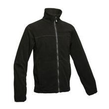 REYUJ1-Reyes-Inner-Jacket-Black