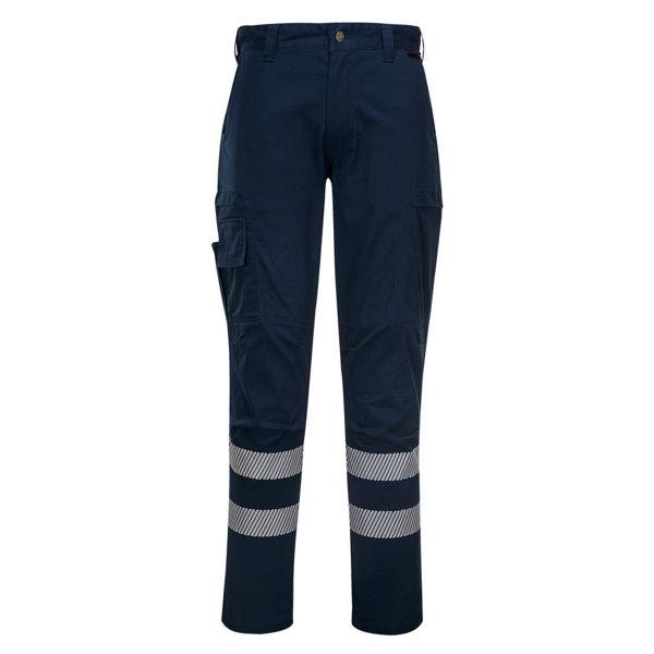Cargo-Stretch-Pants-Navy-PW341