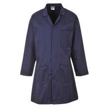 Standard-Coat-Navy-2852