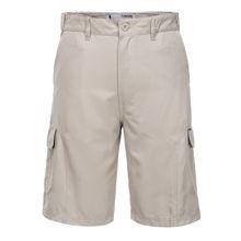 Cascade-Mens-Short-Bone-K5206
