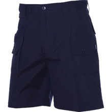 Cargo-Shorts-Navy-K5196