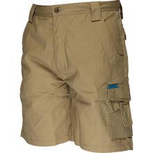 Apatchi-Shorts-Khaki-MW602