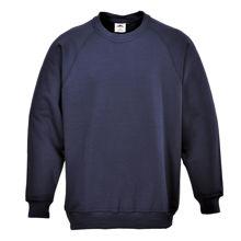 Roma-Sweatshirt-Navy-B300