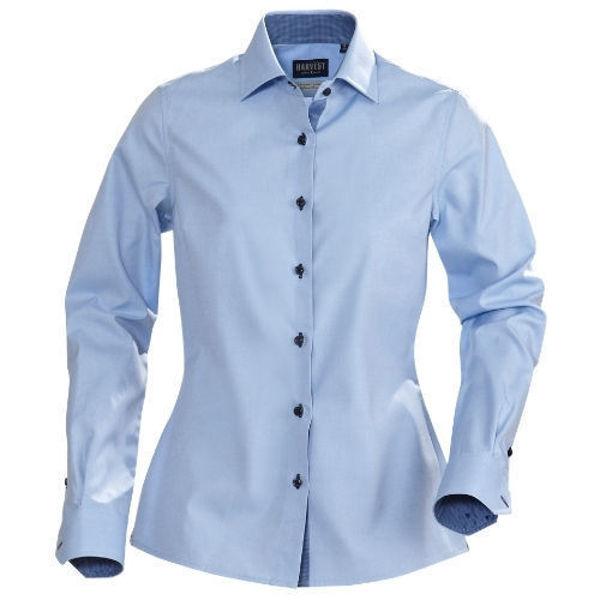 BMLS1-Baltimore-Ladies-Shirt-Light-Blue