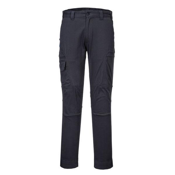 KX3-Cargo-Pants-Metal-Grey-T801