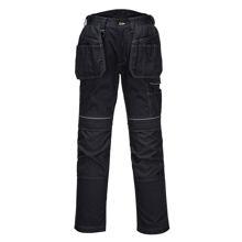 PW3-Holster-Work-Pants-Black-T602