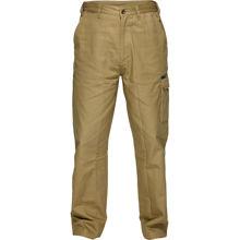 Cargo-Pants-Khaki-MP700