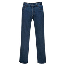 Denim-Pant-Blue-MW168