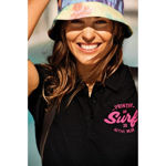 SPLP1-Surf-Pro-Ladies-Model