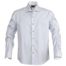 REMS1-Reno-Mens-Shirt-Grey