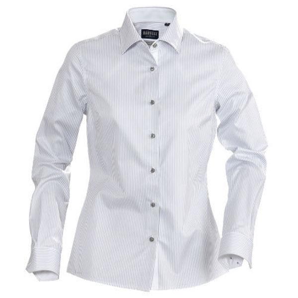 RELS1-Reno-Lady-Shirt-Grey