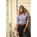 RELS1-Reno-Lady-Shirt-Model