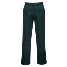 Straight-Leg-Pants-Green-MW703
