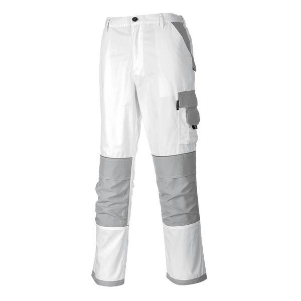 Painters-Pro-Trouser-White-KS54