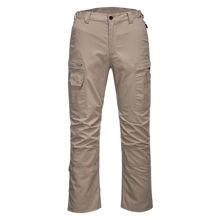 KX3-Ripstop-Pants-Sand-T802