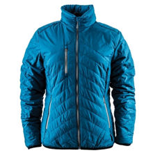DRLQJ1-DeerRidge-Ladies-Quilted-Jacket-MetalBlue