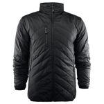 DRMQJ1-DeerRidge-Mens-Quilted-Jacket-Black