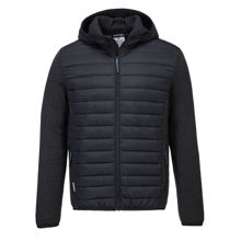 KX3-Baffle-Jacket-Grey-Marl-T832