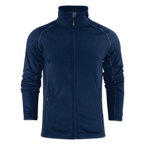 MIMJ1-Miles-Mens-Jacket-Navy-Blue
