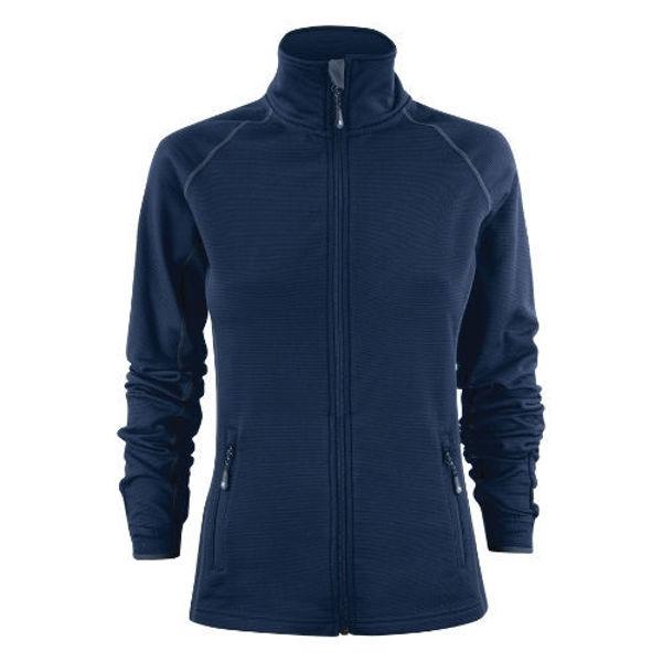 MILJ1-Miles-Lady-Jacket-Navy-Blue