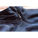 MILJ1-Miles-Lady-Jacket-Fabric