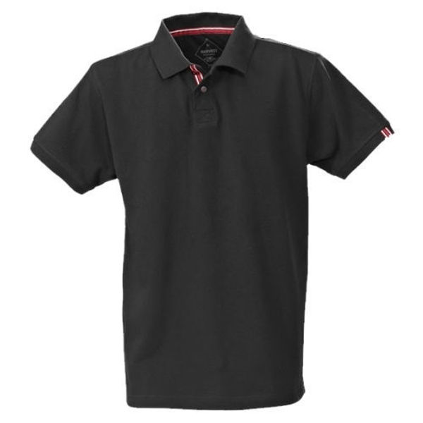 AVMP1-Avon-Mens-Polo-Black