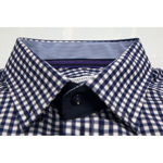 PB41MS1-Purplebow-41-Mens-Shirt-Collar