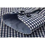 PB41MS1-Purplebow-41-Mens-Shirt-Cuff