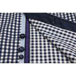 PB41MS1-Purplebow-41-Mens-Shirt-Sky-Buttons