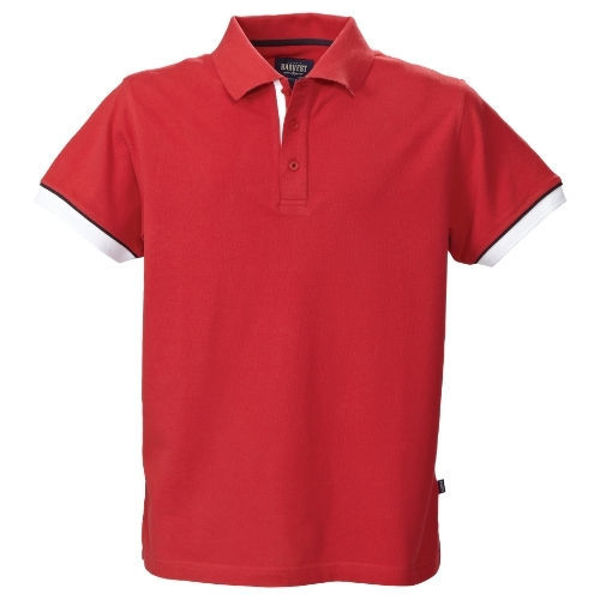 ADMP1-Anderson-Mens-Polo-Red