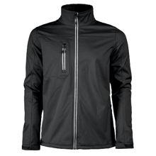 VTMJ1-Vert-Mens-Jacket-Black