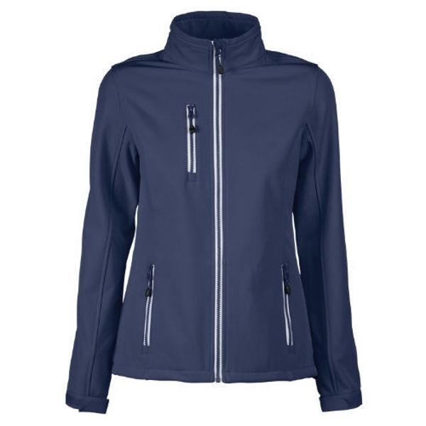 VTLJ1-Vert-Ladies-Jacket-Navy-Blue