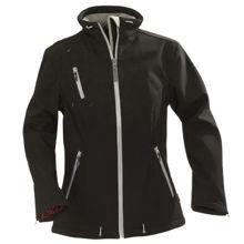 SAVJ1-Savannah-Ladies-Jacket-Black
