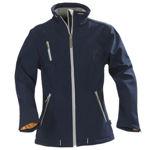 SAVJ1-Savannah-Ladies-Jacket-Navy-Blue