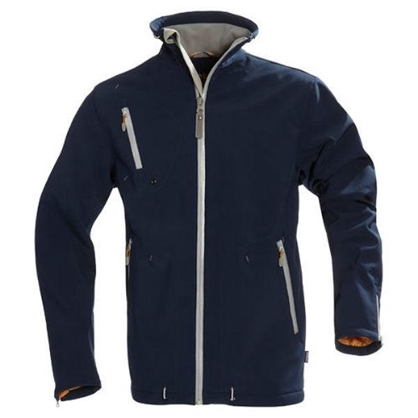 SNYJ1-Snyder-Mens-Jacket-Navy-Blue