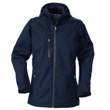 CVLJ1-Coventry-Ladies-Jacket-Navy-Blue
