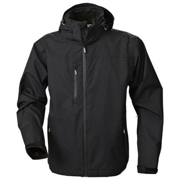CVMJ1-Coventry-Mens-Jacket-Black